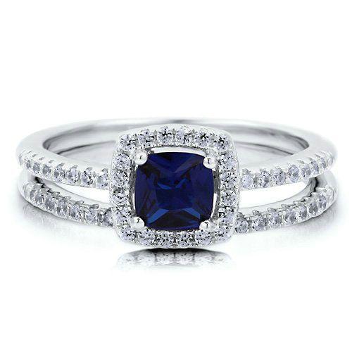 Very Cheap Wedding Rings