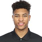 Washington Wizards forward Kelly Oubre Jr. has been suspended one game without pay for charging and making forceful and unwarranted contact with Boston Celtics center Kelly Olynyk, it was announced today by Kiki VanDeWeghe, Executive Vice President, Basketball Operations.