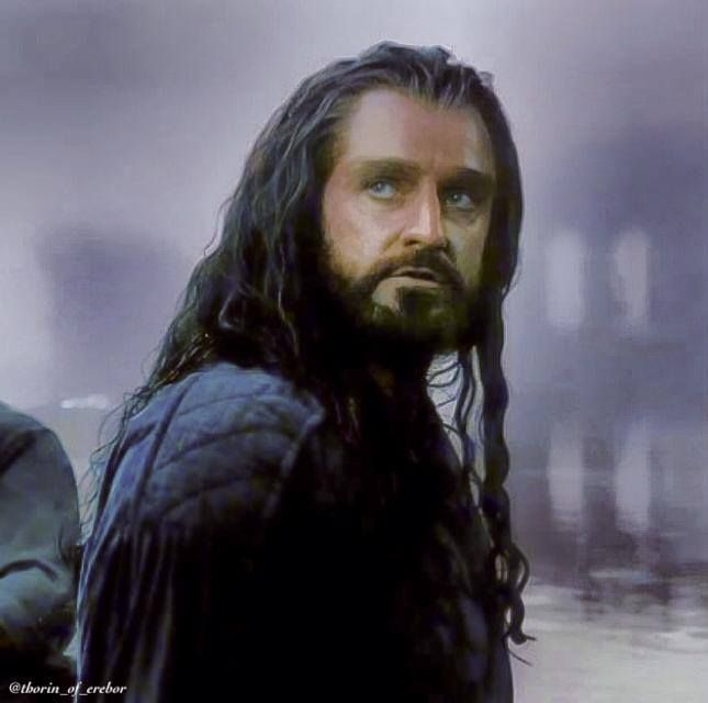 is thorin a heoric leader essay Essays on leadership only being a student you can realize and estimate all the difficulties connected with writing research papers, dissertations, articles getting a task most frequently students have no idea how to write a leadership essay that is why, they spend long hours searching the internet.