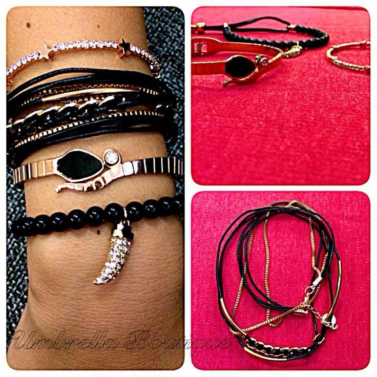 #bileklik #taktakistir #abartiyoruzegleniyoruz #bilezik #taki #aksesuar #alisveris #bracelet #jewellery #fashion #women #girl #womaneye #cute #colour #trend #photooftheday #pretty #follow #beautiful #style #bijoux #like #online #shopping