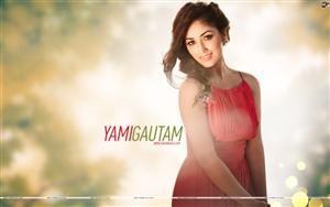 Yami+Gautam+Hot+HD+Wallpaper+#20
