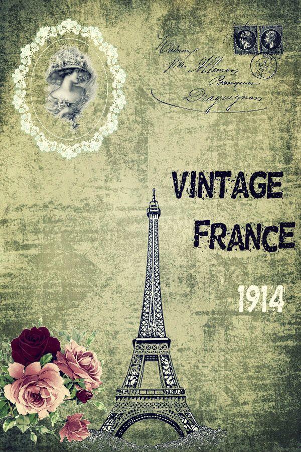Vintage-market.com.ua