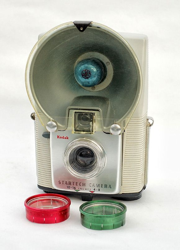 50 câmeras vintage: Guia do Comprador para fotógrafos