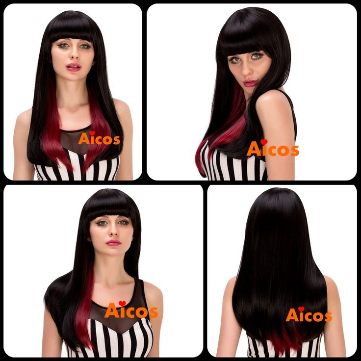 Cheap wig caps for sale, Buy Quality wig ears directly ...