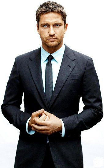 Gerard Butler in a suit, Ν ΔΩΡΕΑΝ ΑΓΓΕΛΙΕΣ ΠΩΛΗΣΗΣ ΕΠΙΧΕΙΡΗΣΗΣ BUSINESS FOR SALE FREE OF CHARGE PUBLICATION
