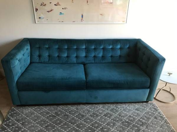 196 best images about Craigslist on Pinterest Coffee tables Mid