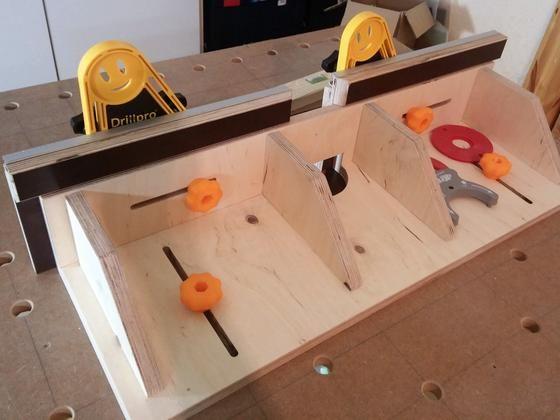 die besten 25 werkbank selber bauen ideen auf pinterest werkbank selber machen. Black Bedroom Furniture Sets. Home Design Ideas