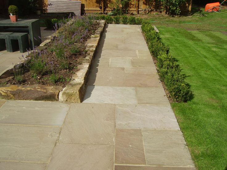 External Stone. Raj Green.
