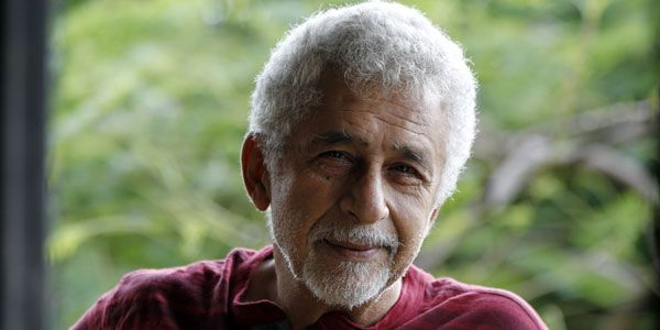I'll work in Pakistani films once relations improve: Naseeruddin Shah