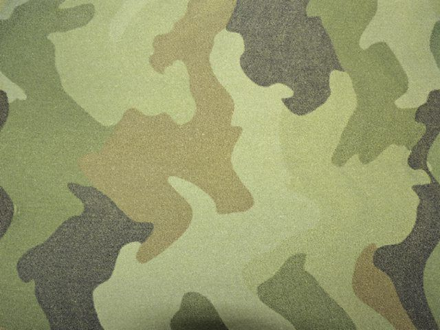 How To Paint Camouflage On A Wall Camo Patterns Camo Rooms