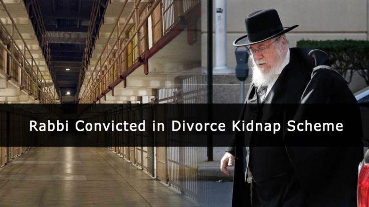 Is Rabbi Epstein an advocate for Jewish divorcing women?