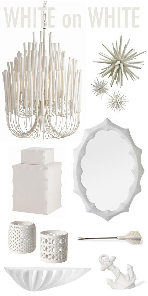 white_ceramic_home accessories _cocokelley