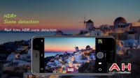 Инсайдеры выложили в сеть релизные подробности флагмана HTC U (Ocean)    Не исключено, что уже в этом месяце HTC представит свой флагман HTC U. На днях подробности о лучшем тайваньском смартфоне поведал инсайдер Эван Бласс и в сеть выложили рендер новинки. А сегодня всесущим инсайдерам удалось раздобыть презентационные слайды флагмана, которые открывают ряд его особенностей.    Читайте нас на…