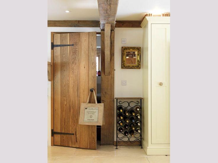 Village home gallery