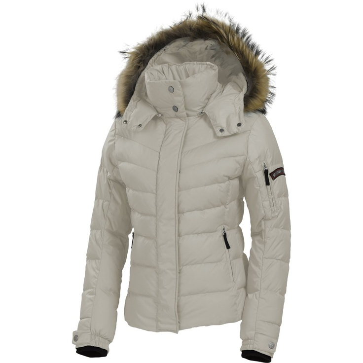 Bogner Fire And Ice Sale. fire and ice jackets women s jackets ...
