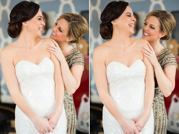 Hotel Monaco Wedding Bridal MakeupMonacoPhiladelphiaPhiladelphia