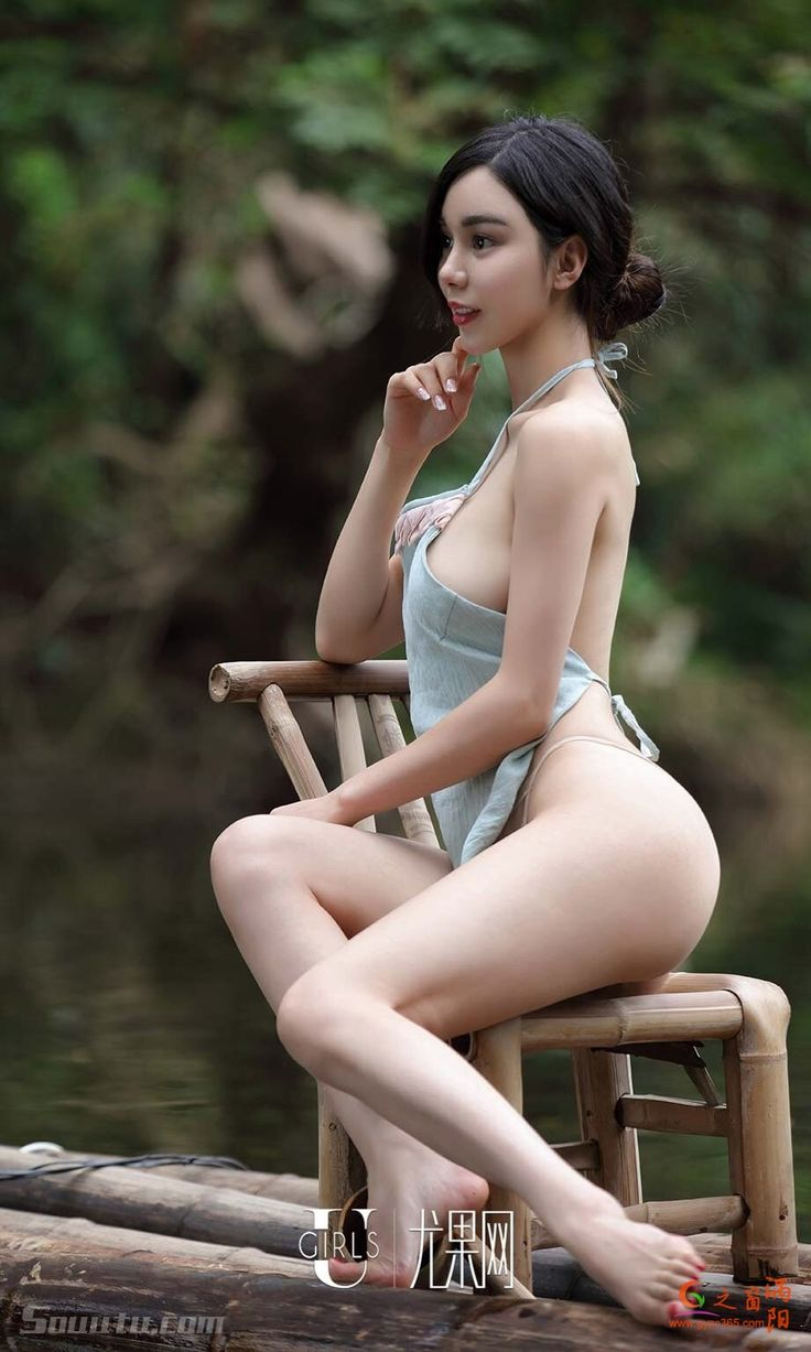 Asian model secret victoria agree