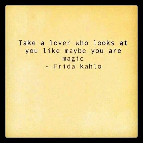 Magical Love Quotes: 14 Best Conscious Consumers Images On Pinterest