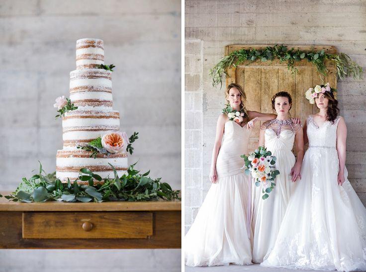 old-mill-bridal-shoot-bourbon-rose-floral-design-sarah-seven-eryn-shea-photography-ontario-bride-_0018