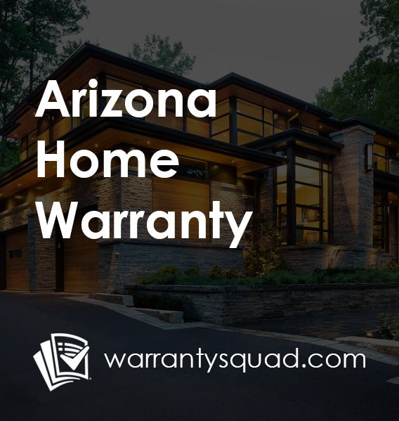 25+ best ideas about home warranty plans on pinterest | home