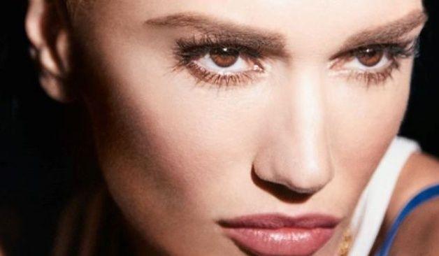 Gwen Stefani refleja su separación de Gavin Rossdale en una nueva canción