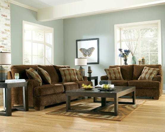 Kennedy Java 849 from National Furniture Liquidators  El Paso  Tx   915. 15 best Living Room images on Pinterest