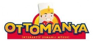 İnteraktif Osmanlı Müzesi Ottomanya'da tarihin bir parçası olmaya hazırlanın!
