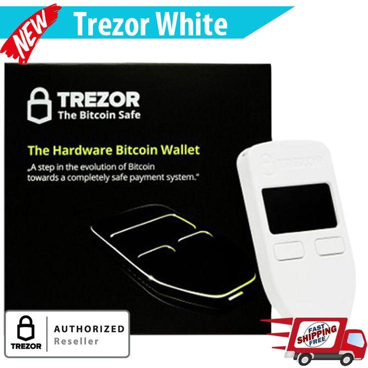 Account suspended bitcoin wallet bitcoin bitcoin mining