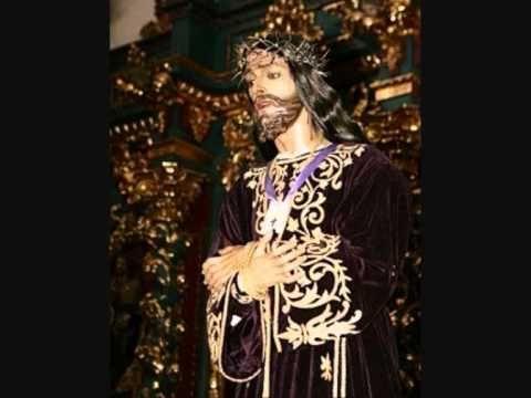 TARDE DEL VIERNES SANTO HA MUERTO YA JESUS