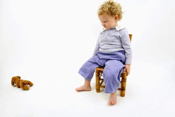 Psiche bambini 2-6 anni: Capricci, nanna, addio al pannolino e cibo: come gestire i momenti critici del bambino