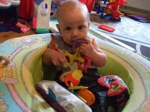Photos « Laura Clark Registered Childminder