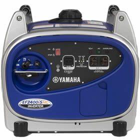 inverter generators images  pinterest portable generator rv air conditioner