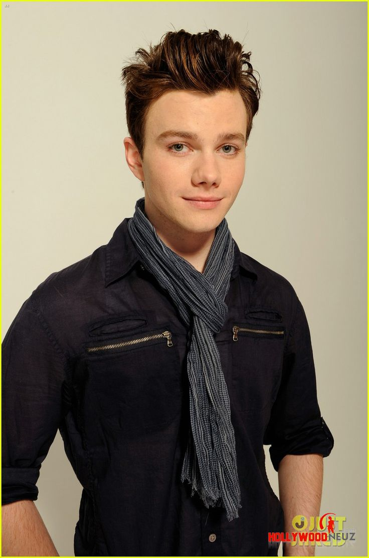 TO watch famous Chris Colfer American actor, singer, author and producer biography  wallpapers profile and news for visit:http://hollywoodneuz.com/chris-colfer-biography-profile-pictures-news/