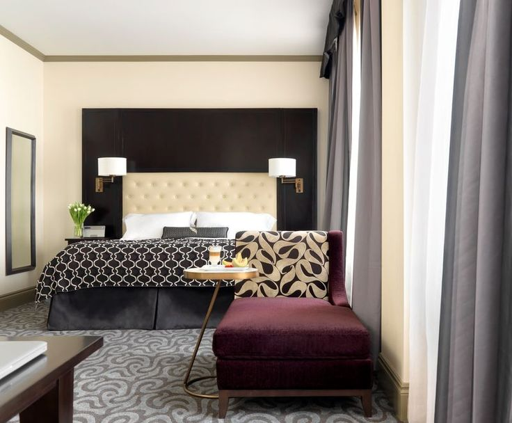 We Love Hotel Blackhawk 2017 New Recommended Davenport Ia