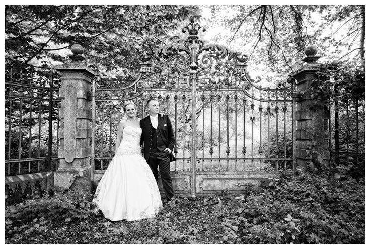 Fotograf Ulm Illertissen Memmingen Hochzeit Heiraten Hotel am Schloss kroatisch_0296