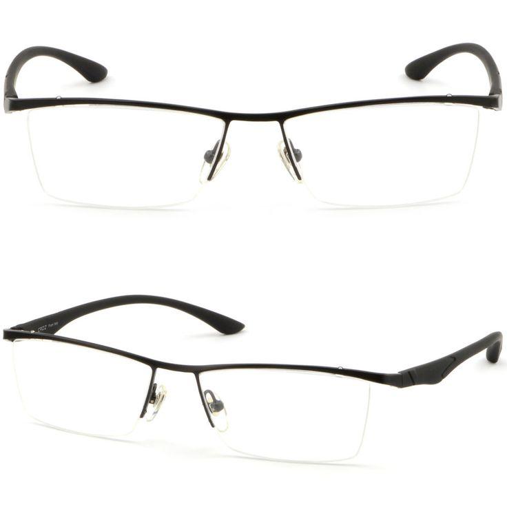 23 best Glasses images on Pinterest   Eye glasses, Glasses and ...