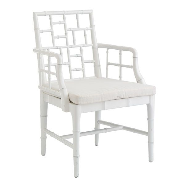 10 Best Ideas About Chippendale Chairs On Pinterest