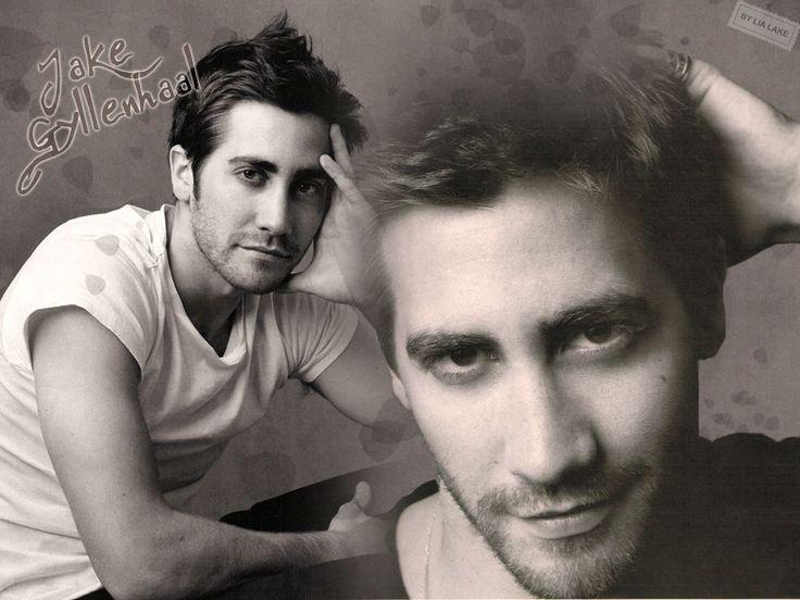 Jake Gyllenhaal - fondos de pantalla: http://wallpapic.es/celebridades-masculinas/jake-gyllenhaal/wallpaper-18930