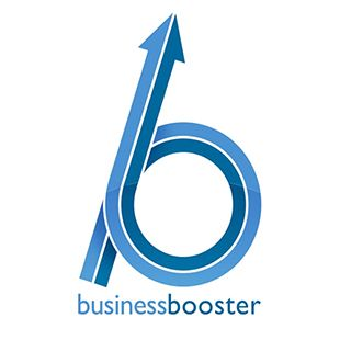 Business Booster, UK – They have been helping  A Place For Creation with Social Media. We learn't a lot and are continuing to develop and get our message out there about helping Creatives be seen, be inspired and evolve.