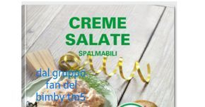 COLLECTION CREME SALATE SPLAMABILI.pdf