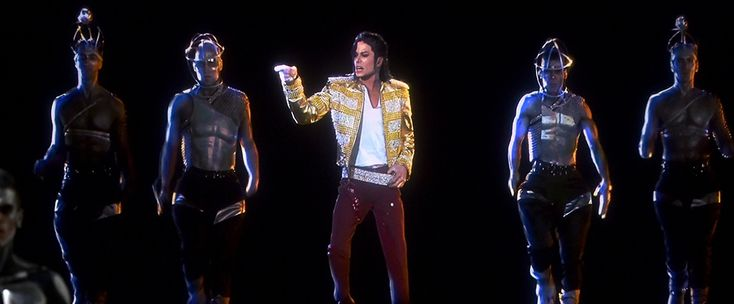 Michael Jackson Hologram Rocks Billboard Music Awards: Go Behind the Scenes  http://mjvibe.com/News/2014/05/19/michael-jackson-hologram-rocks-billboard-music-awards-go-behind-the-scenes/