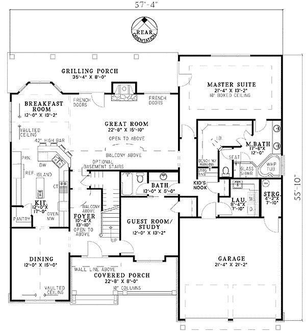 31 best Home design images on Pinterest | Creative ideas