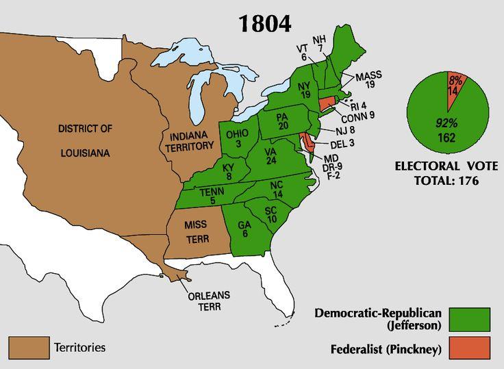 Best Thomas Jefferson Timeline Ideas On Pinterest Facts - Us paper map thomas guide