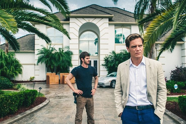 99 Homes Written by Ramin Bahrani and Amir Naderi Directed by Ramin Bahrani USA, 2014 Director Ramin Bahrani (Man Push Cart, Goodbye Solo) constructs 99 Homes as a dismal assessment of desperation in hard economic times. Michael Shannon stars as ruthless, e-cigarette sucking realtor Rick Carver, who has used the carnage of the 2008 housing […]