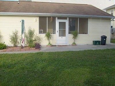 ***Villa vacation rental in North Myrtle Beach from VRBO.com! #vacation #rental #travel #vrbo