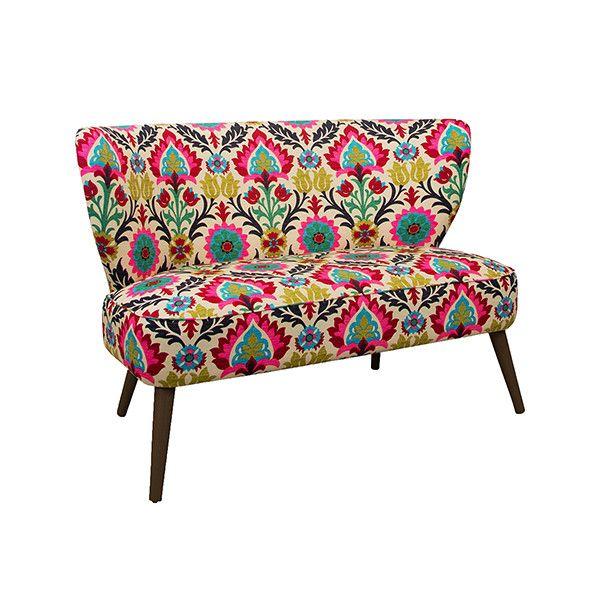 http://www.mywebroom.com/desert-santa-maria-kenway-upholstered-loveseat/ | #Desert #Santa #Maria #Kenway #Upholstered #Loveseat #Love #Seat #Cost #Plus #World #Market #My #Web #Room #MyWebRoom #Virtual #Reality #Bedroom #Online #Website #Interior #Decor #Decorate #Decorating #Decorator #Design #Designing #Designer