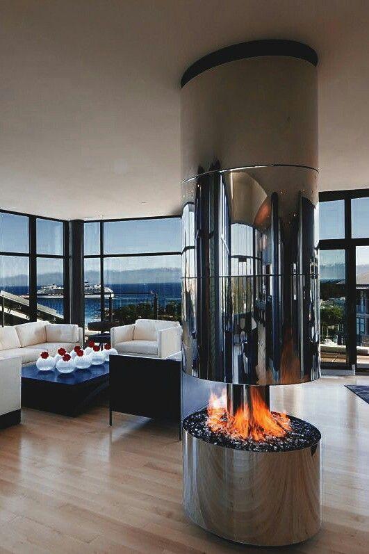 293 besten kamine kamin fen bilder auf pinterest kamine. Black Bedroom Furniture Sets. Home Design Ideas
