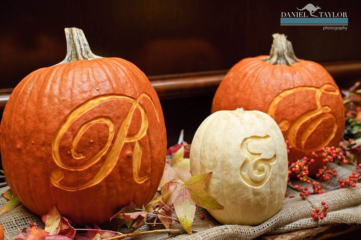 fall rehersal dinner table decorations - Google Search