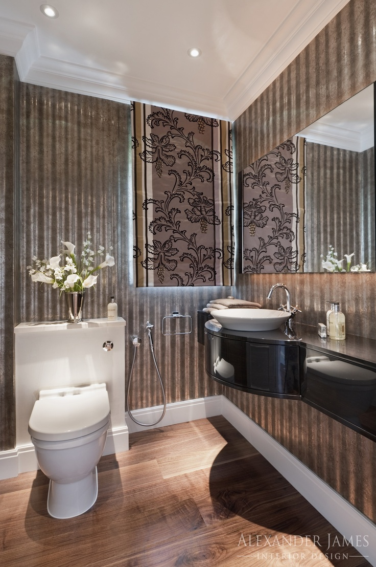 Why Bathroom Remodeling How To Set Bathroom Remodeling: 68 Best Images About Alexander James Interiors On