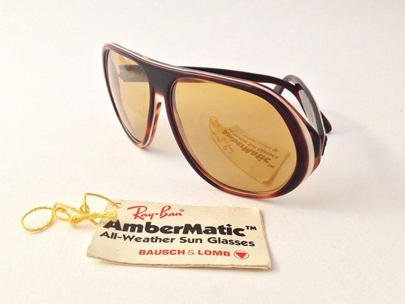 Canada Goose langford parka outlet shop - Ray ban john lennon style wo603 usa vintage | Ray Bans, Sunglasses ...